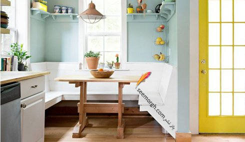 11-Ways-to-Make-an-Impact-With-Color-in-a-Room03.jpg